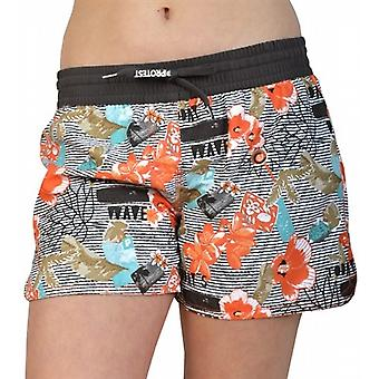 Tipton Short Board Shorts