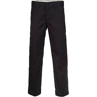 DICKIES 873 travail Straight Slim Chino Pant