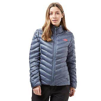 The North Face Trevail Women's Jacket