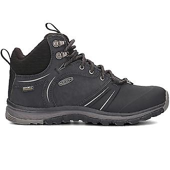 Keen Terradora Wintershell 1017767 trekking  women shoes