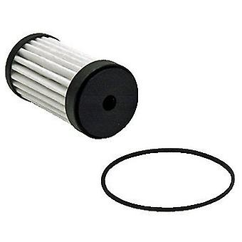 WIX Filters - 57702 Heavy Duty Cartridge Transmission Filter, Pack of 1