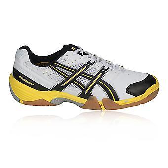 ASICS Gel-domein binnen Hof schoenen