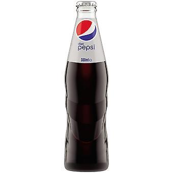 Pepsi-Diät