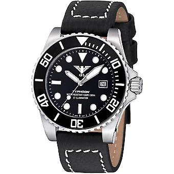 KHS Men's Watch KHS. TYS. Lbb