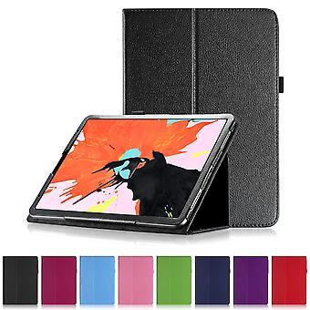Flip & Stand Sleeve iPad Pro 11