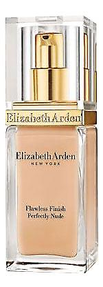 Elizabeth Arden Flawless Finish Perfectly Nude SPF 15