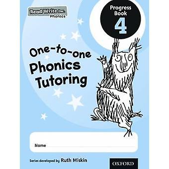 قراءة كتابة وشركة سماع الصوت--سماع الصوت التناظرية التدريس التقدم الكتاب 4