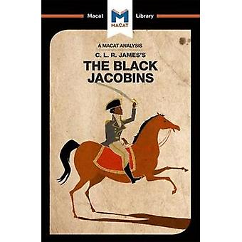 The Black Jacobins by Nick Broten - 9781912128891 Book