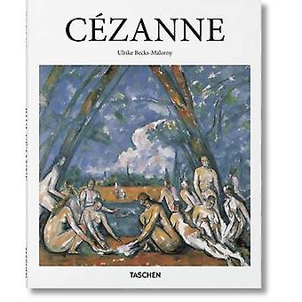 Cezanne by Ulrike Becks-Malorny - 9783836530170 Book