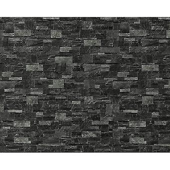 Non-woven wallpaper EDEM 918-39