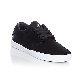 Etnies Black Jameson XT Shoe