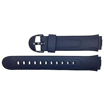 Casio Aw-e10, Aw-e10g Watch Strap 10064853