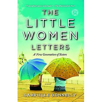 Les lettres de Little Women