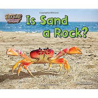 Is Sand a Rock? (Science Slam: Rock-Ology)