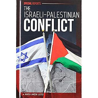 The Israeli-Palestinian Conflict (Special Reports Set 3)
