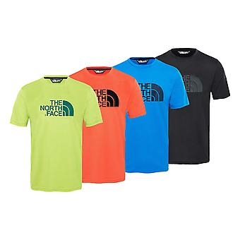 The North Face Mens Tanken T-Shirt
