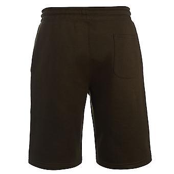 Pierre Cardin Herren Solid Shorts