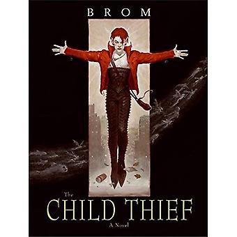 Child Thief