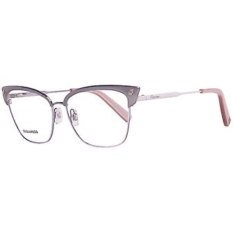 Dsquared2 Optical Frame 54 086 DQ5173