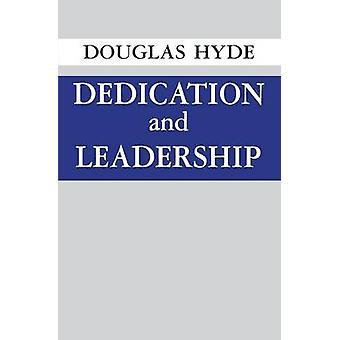 Dévouement et le Leadership de Hyde & Douglas