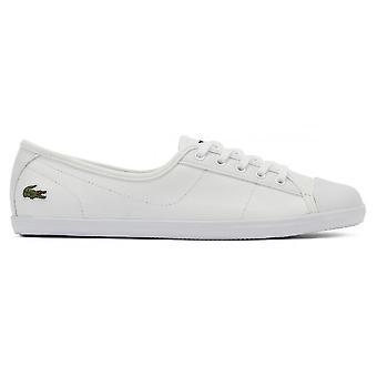 Lacoste Ziane BL 737CFA0065001 universal  women shoes