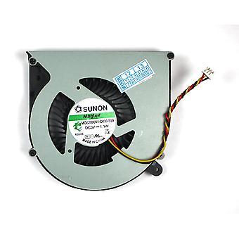 Toshiba Satellite L850-158 Compatible Laptop Fan 3 Pin Version
