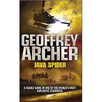 Java Spider by Java Spider - 9781784759476 Book
