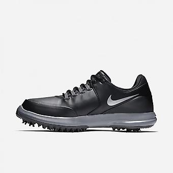 Nike Air Zoom Accurate 909723 003 Mens Golf Shoes