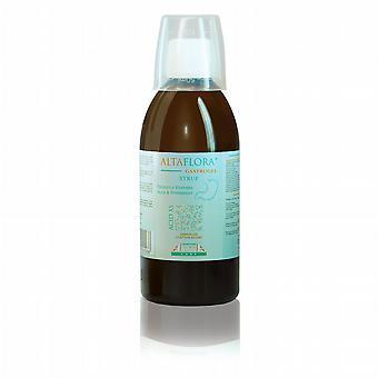 Altaflora Gastrogel sirup 500ml