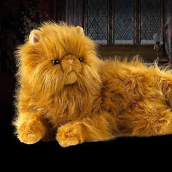 Harry Potter Crookshanks Collector's Plush