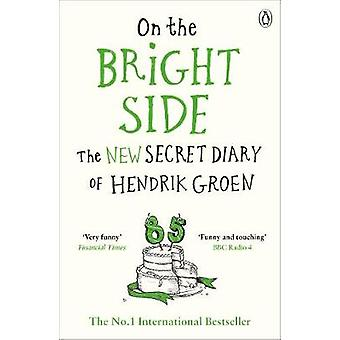 On the Bright Side by On the Bright Side - 9781405930307 Book