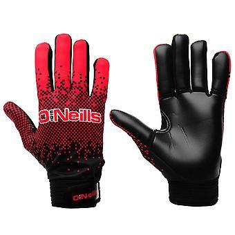 ONeills Mens X Force GAA Gloves