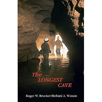 The Longest Cave