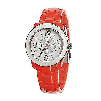 Shows woman Miss Sixty R0753122501 (39 mm)