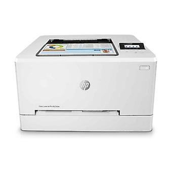 HP T6B59AB19 USB printer