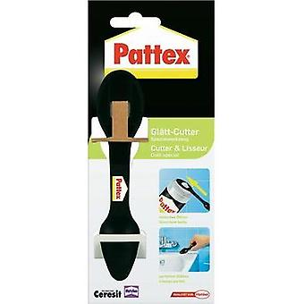 Pattex smooth cutter Pattex PFWGC