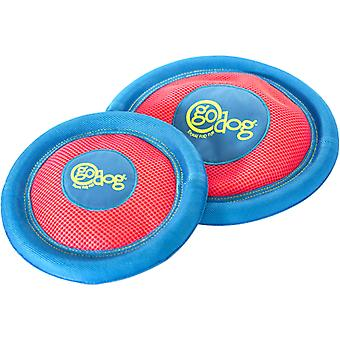 GoDog Abruf Ultimate Disc-kleine 770407