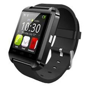 Swiss-pro Kloten smart watch sort smartwatch bt3.0