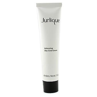 Jurlique Balancing Day Care Cream 40ml/1.4oz