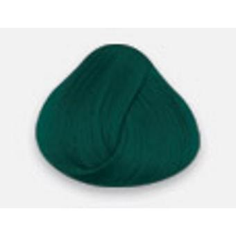 La Riche Directions Alpine Green (4-Pack)