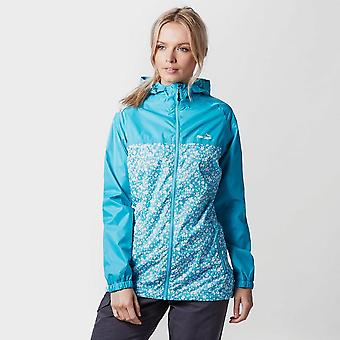 Blue Peter Storm Women's Light Jacket