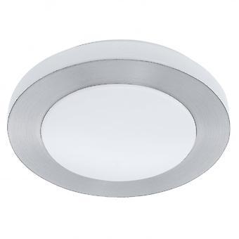 Eglo CARPI LED Ceiling Ring Light