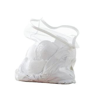 Neatfreak! 2 Pack Delicate Wash Mesh Bags (White)