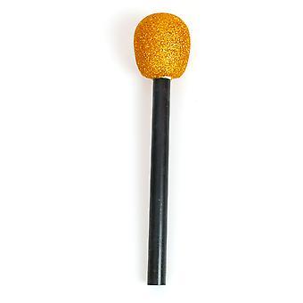 Accessoires micro doré