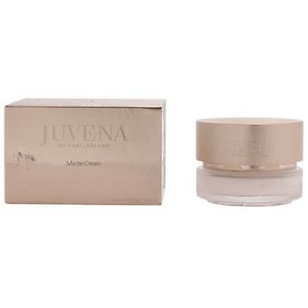 Juvena MasterCream 75 Ml (Cosmetics , Facial , Creams with treatment)