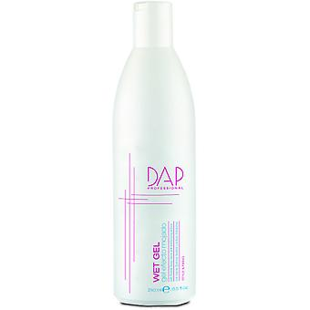 DAP Wet effect (Woman , Hair Care , Hairstyling , Hair lotions)