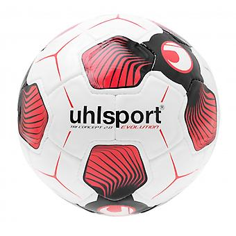 Uhlsport voetbal TRI CONCEPT 2.0 EVOLUTION