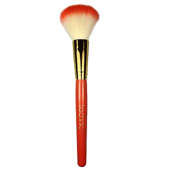 Technic Cosmetic Blusher Make Up Brush Concealer Powder Makeup Tool Professional
