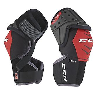 CCM Quicklite 270 Edison bue saver junior