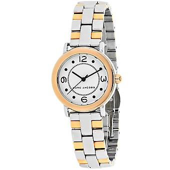 Marc Jacobs Women's Riley Watch